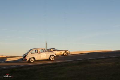 Tour-Auto-Fiat-600-2018-alex-3663