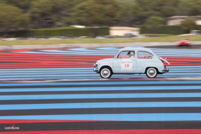Tour-Auto-Fiat-600-2018-alex-4073