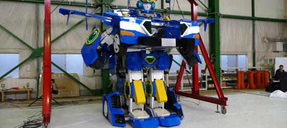 auto-transformer-brave-robotics-voiture-robot