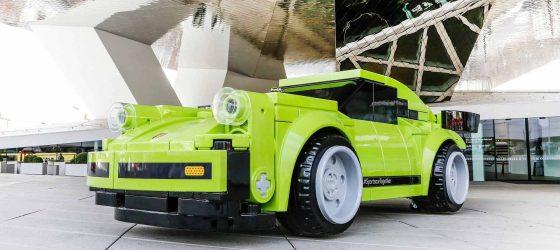 porsche-911-turbo-lego-taille-reelle-2018-briques