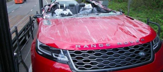 range-rover-velar-crash-uk.jpg