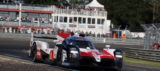 24-Heures-du-Mans-2018-Toyota-LMP1
