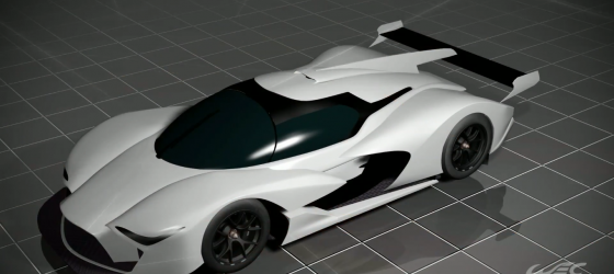 FIA-WEC-Hypercar-24-Hours-Heures-of-le-2010-2014