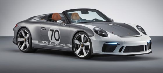 Porsche-911-Speedster-Concept-Porsche-2