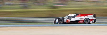 24 Heures du Mans : Toyota enfin libérée de ses démons