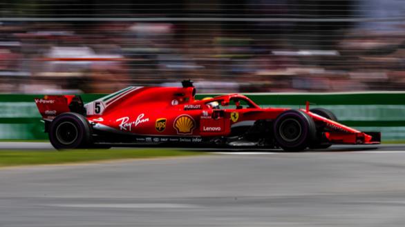 Vettel-Canada-GP-F1-2018-Ferrari.jpg