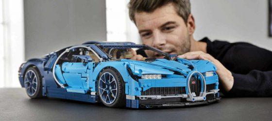 bugatti-chiron-lego-technic-2018-supercar-4