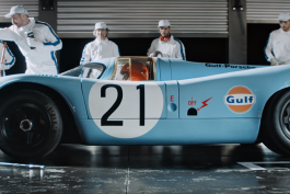 video-Porsche-70-years-celebrations