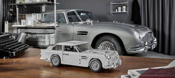LEGO-James-Bond-Aston-Martin-DB5-2018-4