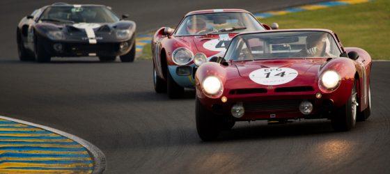 Le-Mans-Classic-2018 (64)