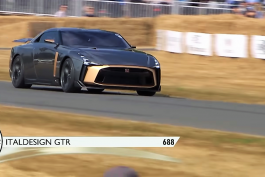 Nissan-GT-R50-by-Italdesign-Goodwood-video