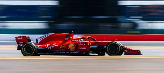 Vettel-Ferrari-F1-Grande-Breatagne