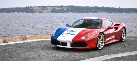 ferrari-488-ms-motors-cannes-champion-du-monde-areola