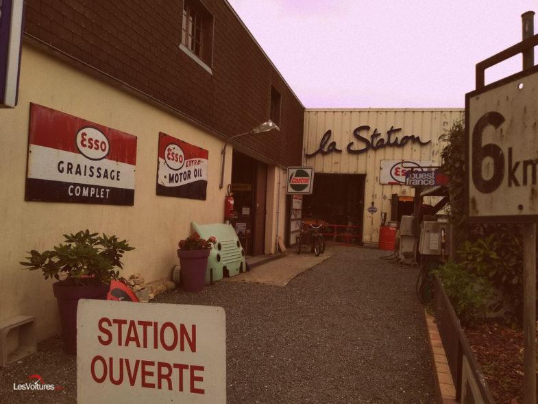 La Station 70 : un but de balade en Normandie RN-13-Nicolas-LAPERRUQUE-57-785x589