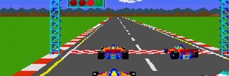 Tesla : Elon Musk annonce l'arrivée des jeux Atari dans ses voitures