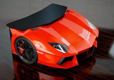 voitures radars priv es le secteur recrute pour 1 400 mois les voitures. Black Bedroom Furniture Sets. Home Design Ideas