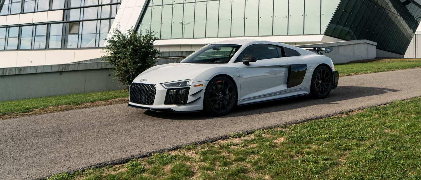 Audi ArchivesLes Voitures R8 Voitures R8 ArchivesLes Audi ArchivesLes ArchivesLes Audi Audi R8 Voitures R8 gb7vYf6y