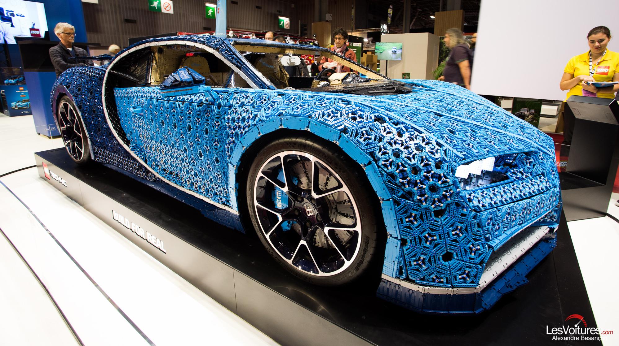 Voitures Bugatti Bugatti ArchivesLes ArchivesLes Voitures Bugatti lF1JcK