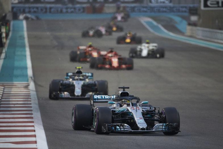 Insolite - Sébastian Vettel (pilote F1) taquine Thomas Tuchel et son accent