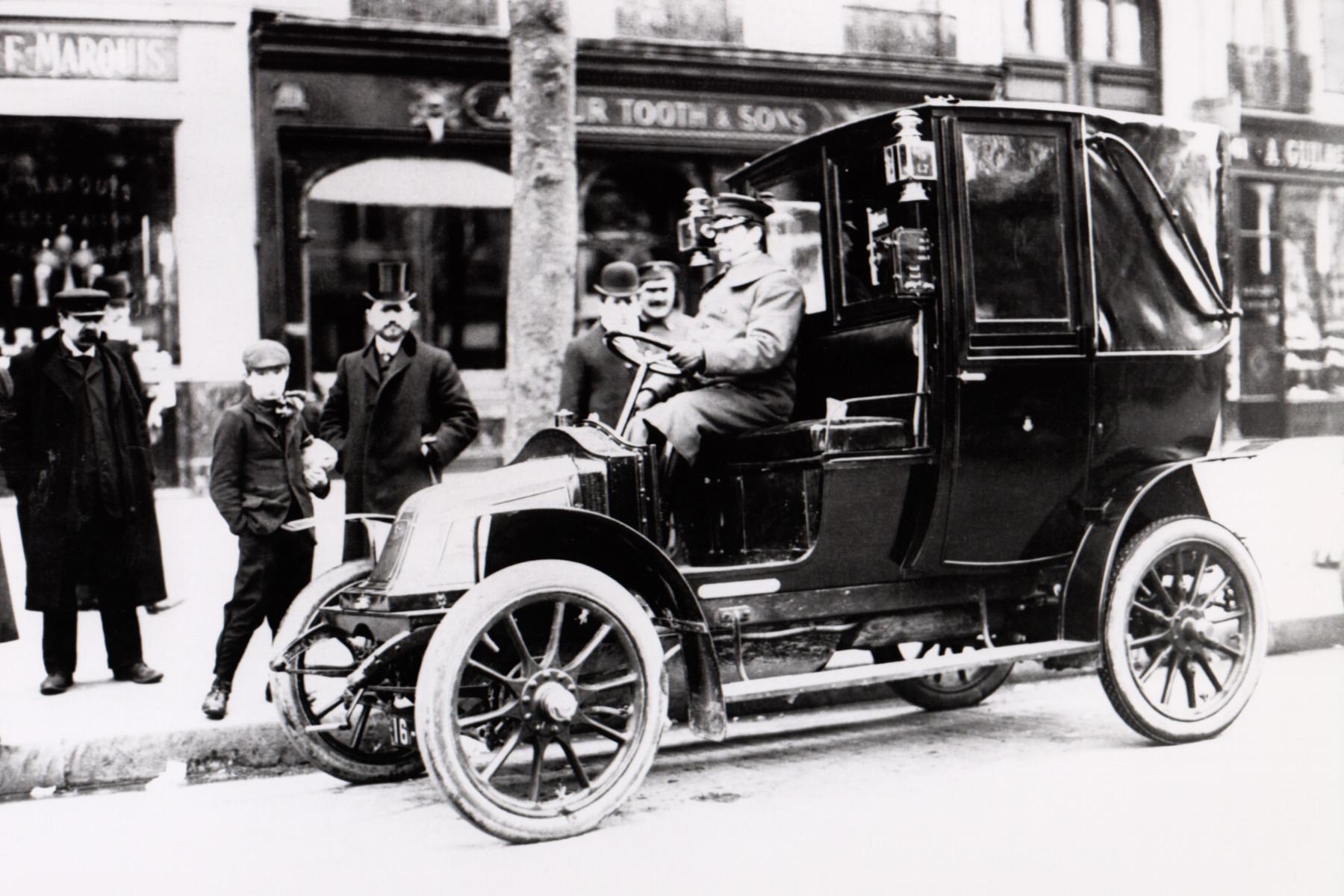 taxi de la marne 1914 les voitures. Black Bedroom Furniture Sets. Home Design Ideas