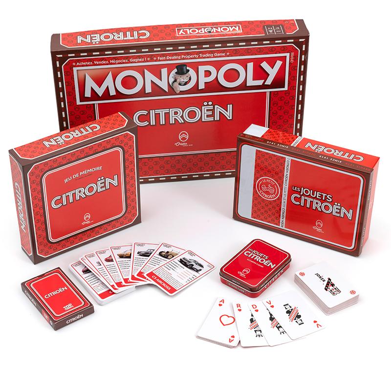 Monopoly-Citroen-.02.15 LP.C 027c