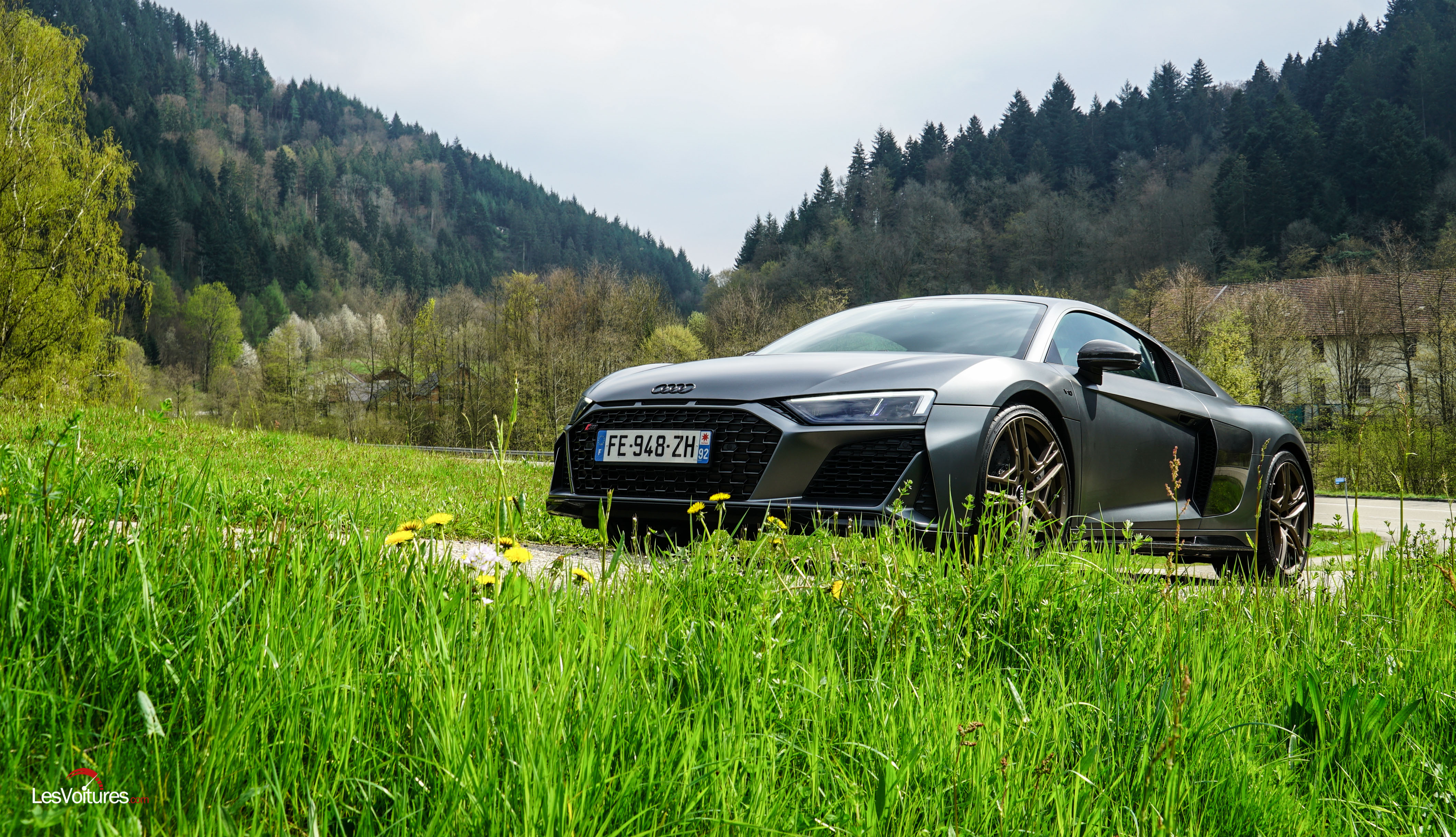 ArchivesLes Voitures R8 Audi R8 Audi ArchivesLes R8 Audi Voitures fgIb6vY7y