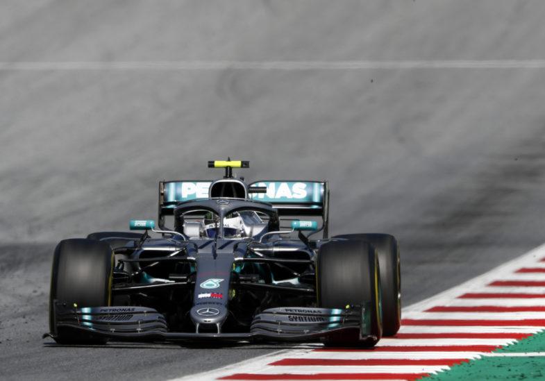 GP d'Autriche