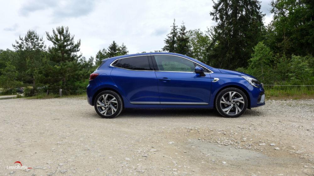 2019 - [Renault] Clio V (BJA) - Page 2 Essai-nouvelle-renault-clio5-5-1000x563