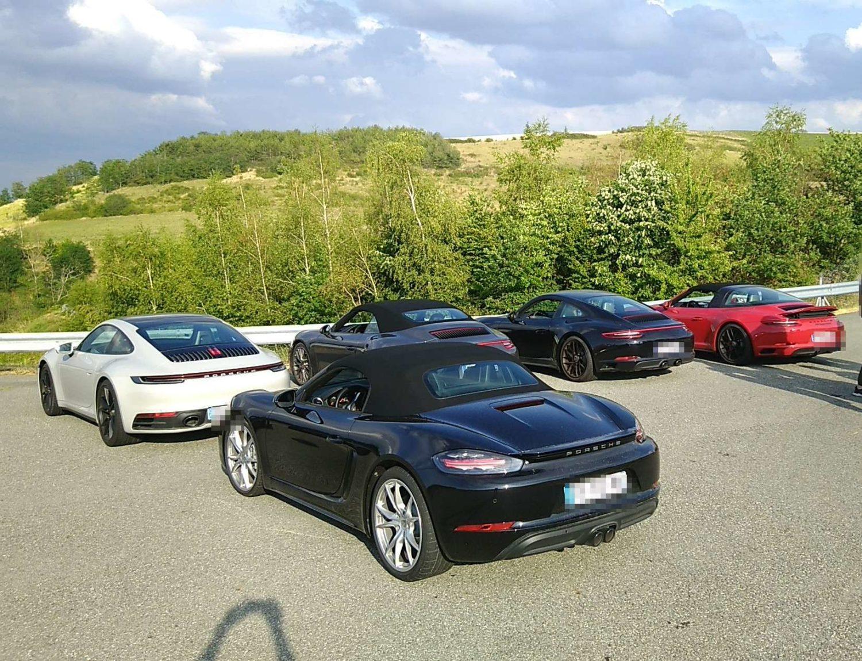 Porsche-Puy-de-Dome-1500x1149.jpeg