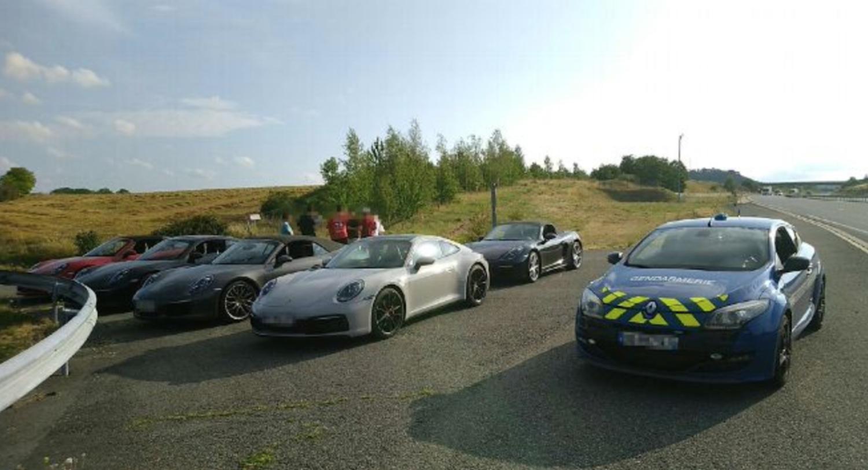 Porsche-exces-de-vitesse-puy-de-dome-150