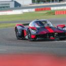 Le Mans Hypercar