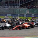 GP de Belgique