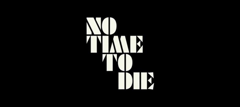 Mourir peut attendre