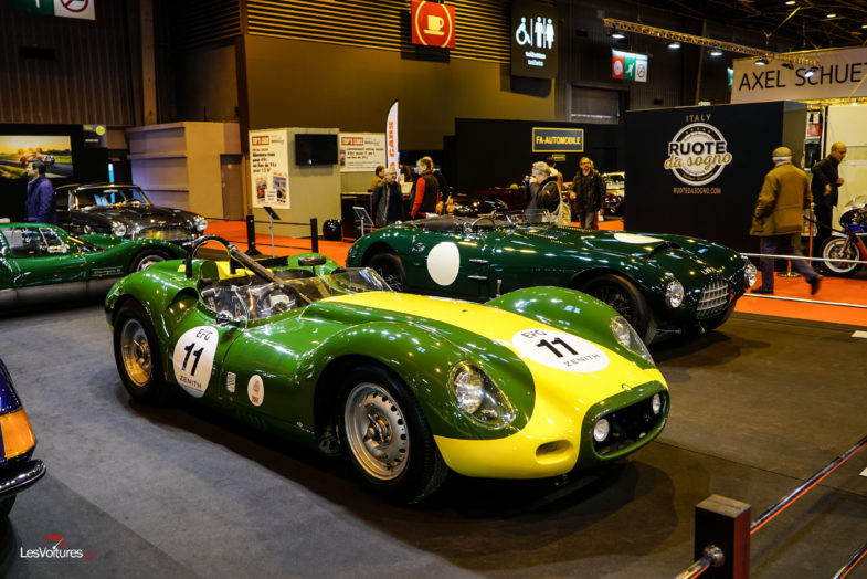 https://lesvoitures.fr/wp-content/uploads/2018/02/retromobile-2018-31.jpg