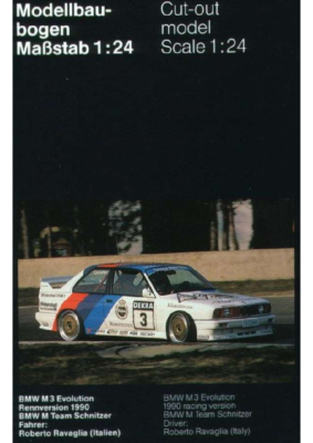 BMW_M31