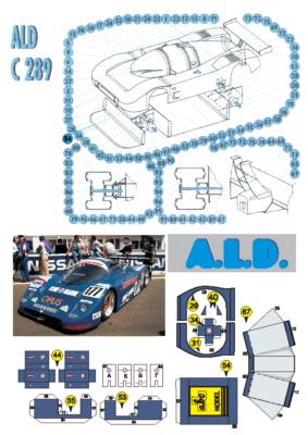 Maquette-papier-automobile-ALD-c-289