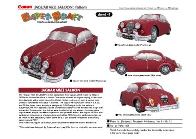 Maquette-papier-automobile-CNT-0010130-01