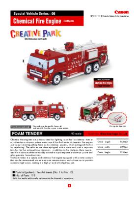 Maquette-papier-automobile-CNT-0010357-01