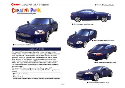 Maquette-papier-automobile-CNT-0011064-01