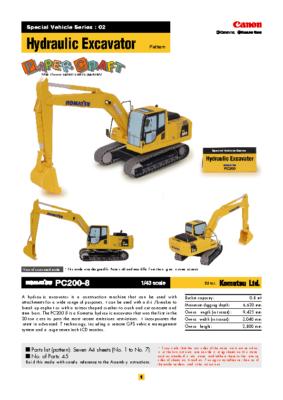 Maquette-papier-automobile-CNT-0011629-01