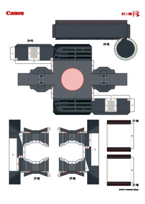 Maquette-papier-automobile-CNT-0026595-01
