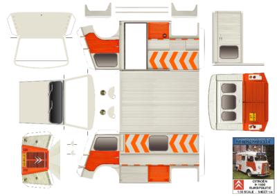 Maquette-papier-automobile-Citroen H