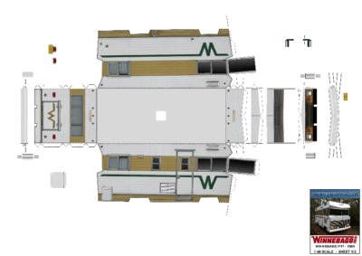 Maquette-papier-automobile-F17