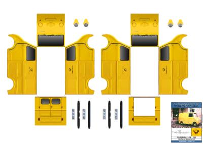 Maquette-papier-automobile-Goggo TL400