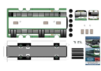 Maquette-papier-automobile-Urbino-bus15