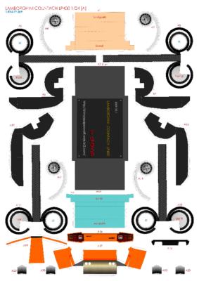 Maquette-papier-automobile-coun.lp400.001