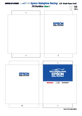 Maquette-papier-automobile-epson_partition