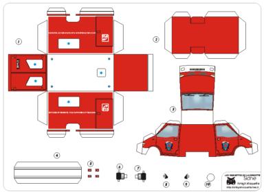 Maquette-papier-automobile-master 2