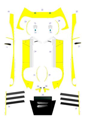 Maquette-papier-automobile-miura002