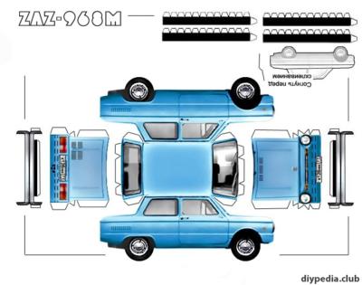 Maquette-papier-automobile-zaz-968m-1